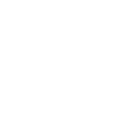 Fresh shellfish throughout Cornwall